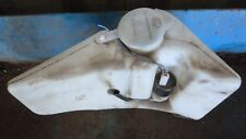Holden Commodore VP 91-93 Wagon Rear Washer Bottle with Motor