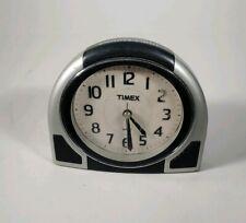 TIMEX  Analog Alarm Clock