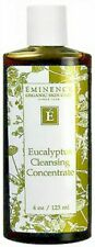 Eminence  Eucalyptus Cleansing Concentrate  4.2  oz  ~NEW  ~Free Ship