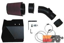 K&N Air Intake System For TOYOTA CELICA L4-1.8L F/I, 1999-2006 57I-9000