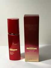 Estee Lauder Nutritious Radiant Overnight Detox Concentrate 1.0 Oz Sealed Nib