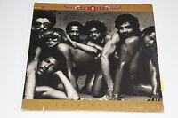 New Birth - Love Potion - US 1976 - FOC - Vinyl LP BS 2953 Funk,Soul - RARE NM
