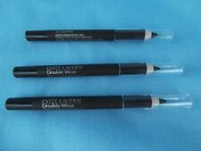 NEW Estee Lauder Double Wear Stay In Place Eye Pencil 02 Coffee X 3 Trackable