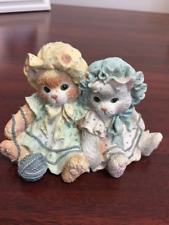 Calico Kittens by Enesco - You're always there when I Need You - #627992
