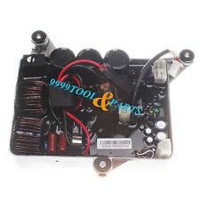 120V/240V Inverter Module DU30 For Kipor IG3000 IG3000E Gasoline Generator