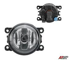 Fits Mazda MPV 2 Fog Light Lamp 2003 - 2006 Left Or Right H11 Free Bulb