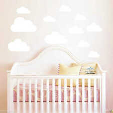 Cheapest Wall Decals & Stickers for Children