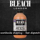 Bleach London Awkward Peach Super Cool Colours 150ml - colour hairdye