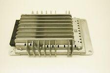 Audi Stereo Amp, 8E5 035 223 E, B6 B7 A4 S4 RS4 OEM