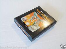 Atari 2600 Game Yars Revenge for use with Atari 2600 Video Game System
