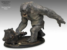 The Cave Troll™ Original (2002) Statue LOTR by Sideshow WETA Collectibles