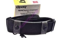 Quantum ORIGINAL Shoulder Strap for QPAQ-X Power Pack.-MADE BY TANBA