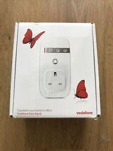 Vodafone Sure Signal V3  (Open box) 2016 Version