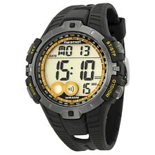 Timex Marathon T5K421 Sports Watch Digital with Indiglo Night Light