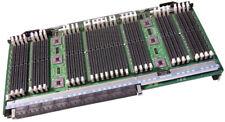 HP RX4640 32-Slot PCA Memory Board  A7124-60202