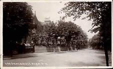 Harlesden. Stonebridge Park # 1188.