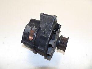 Lichtmaschine Generator Bosch 0120489325 70A für Mercedes Oldtimer