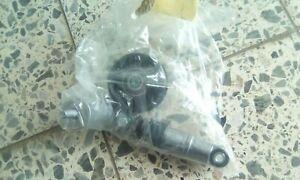 038903315P Spannelement Riemenspanner Volkswagen Skoda Audi
