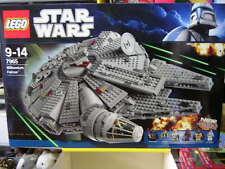 LEGO STAR WARS 7965