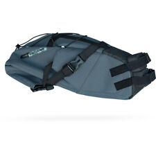 Pro Discover Seat Bag, 15L Bikepacking Adventure Touring Bike Bicycle Bag Luggag