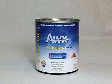 Sherwin Williams - AWX - ROSSO LUMINOSO 0.946 LITRO - 401.0382
