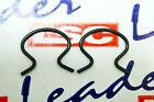 Opel AGILA ASTRA CALIBRA CORSA COMBO INSIGNIA MANGO DE ELEVALUNAS CLIPS