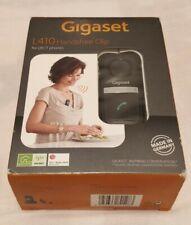 Gigaset L410 Handsfree Clip (for Dect phones)