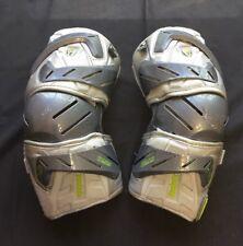 Reebok 9K Elbow Pads Ice Hockey Lacrosse Size Xl