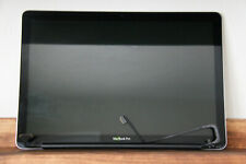 "Apple MacBook Pro 15"" A1286 661-4837 Unibody LED LCD MB471LL/A Display Screen"