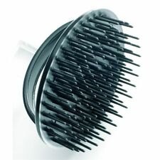 Massage/Scalp Brush