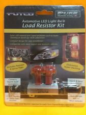 PUTCO (model 230004A) LED Light Bulb Load Resistor Kit NIB