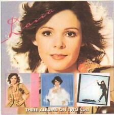 Dana - Have A Nice Day - Love Songs A (NEW CD)