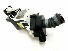 Clean Genuine Ge Dishwasher Drain Pump 265D1831G001 265D1831G002 Fits Many
