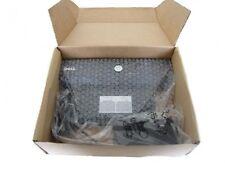 Dell Precision M2400 M2800 M4400 M4500 M4600 Muelle de replicador de puertos avanzado PR02X