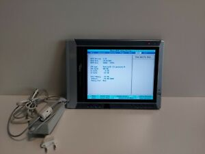 Fujitsu Stylistic Stylistic / FESTPLATTEN ANSCHLUSS FEHLT SEHE BESCHRIEBUNG...