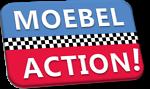 moebel-action