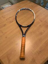 ☀� Head Graphene Instinct Rev Tennis Racquet Racket Strung 🎾