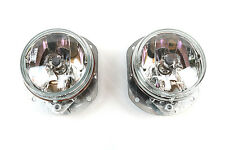Hymer Motorhome Front Fog Light/lamps 2007 & later Ducato A Class B524 B660 B694