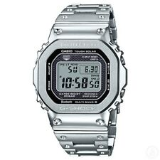 CASIO G-SHOCK GMW-B5000D-1 Bluetooth Limited Edition 35th Anniversary