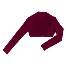 f250d68cee Womens Off Shoulder Crop Tops Shiny Metallic Strapless Tube Top Vest  Clbuwear