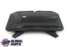 BMW MINI Cooper S R52 R53 Under Bonnet Supercharger Air Scoop Duct