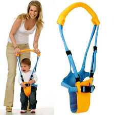PAYDAY SALE Washable Safety Baby Assistant Walker Harness Moon walk moonwalker