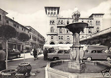 Treviso Piazza S.Vito f.g.