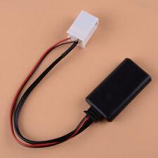 MMI Joystick Drehknopf Reparatur kit passt für Audi A5 A6 Q5 Q7 S4 8K0998068A LY
