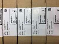 NEW IN BOX Pepperl + Fuchs KFD2-SR2-EX1.W.LB  ALL NEW NO.132959