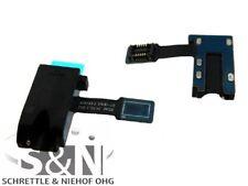 Samsung Galaxy ACE 2 GT-i8160 Headphone Audio Jack flex Leitung