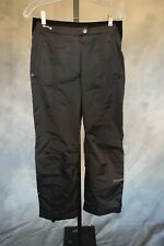 NEW SPYDER SKI SNOWBOARD PANTS WOMEN SIZE - 6