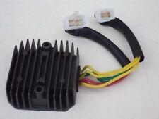 Lichtmaschine Regler Gleichrichter HONDA VF750 C RC43 94-03 MAGNA NEU