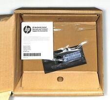 Hp M2 2280 Sata-3 MLC 256gb SSD Drive 738976-001 Lite-on L8t-256l6g J2v74a