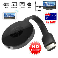 For Google Chromecast HDMI 1080P Digital Media Video Streamer 2nd Generation New